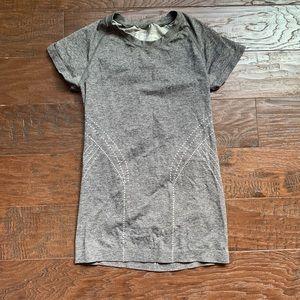 Zella Shirt
